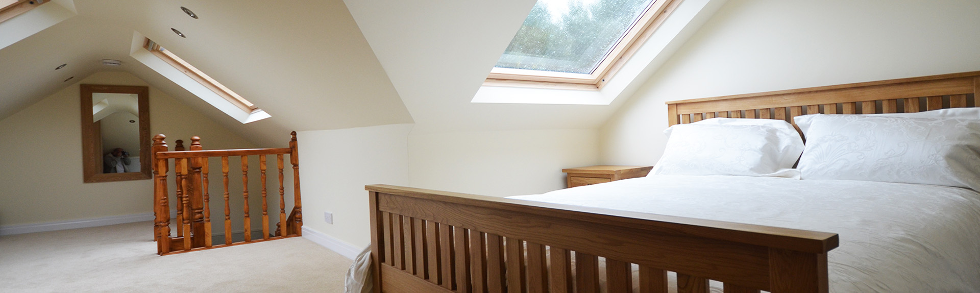 loft-conversions-in-manchester