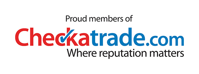 check-a-trade loft conversion company