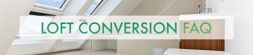 loft-conversion-faq