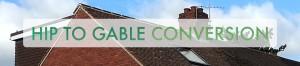 hip-to-gable-conversion
