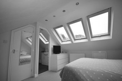 Bedroom Ideas Ensuite