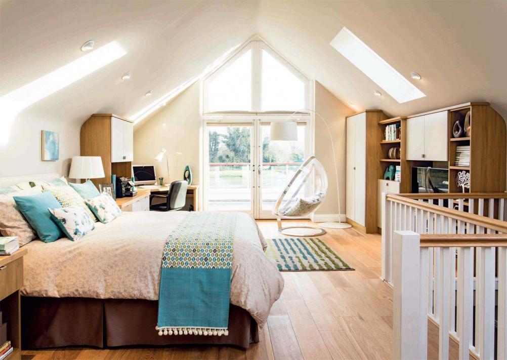 loft-conversion-cheadle-cheshire