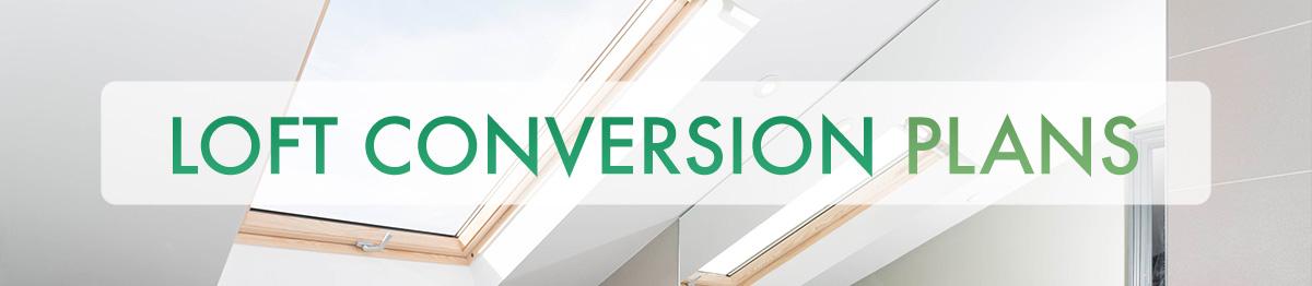 loft-conversons-plans