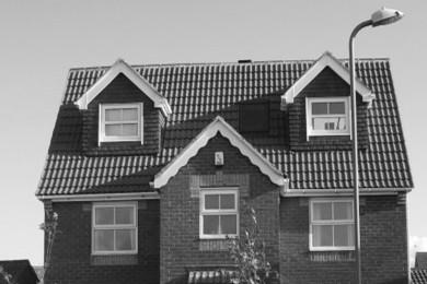 Roof-Lift Loft Conversion